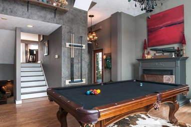 cleveland best airbnb