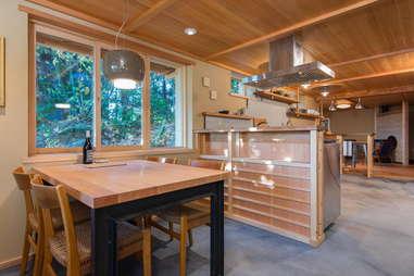 best airbnbs in america portland oregon