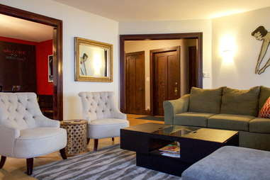 madison best airbnb for 25 cities