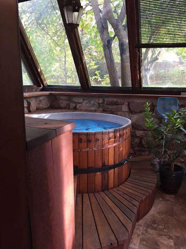 best airbnb boulder colorado