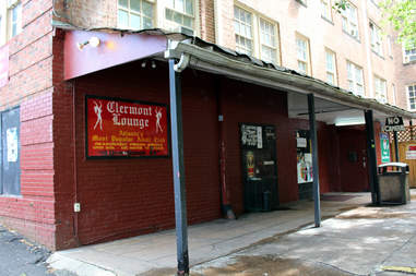 clermont lounge in atlanta