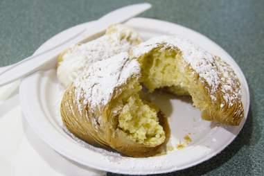 Egidio Pastry Shop