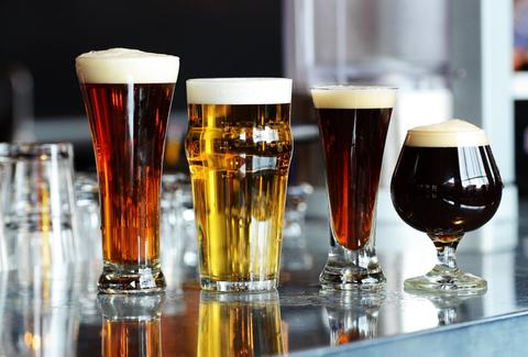 the freehouse best beer bars in the twin cities minneapolis saint paul