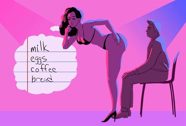 Combien De Sperme Peut Faire Une Femme Enceinte