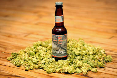 Bell's Two Hearted