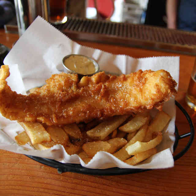 The Best Takes on Comfort Food in the Twin Cities