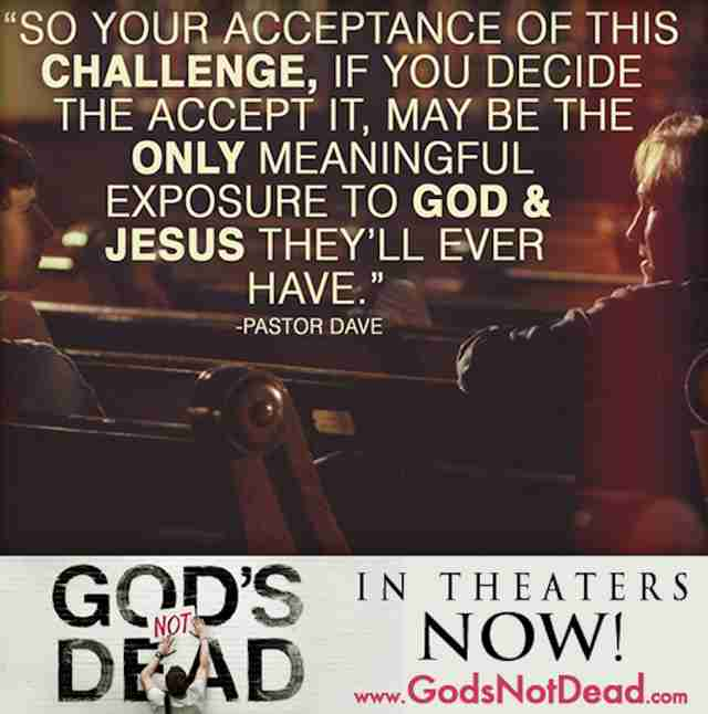 tmg article_tall;jpeg_quality=20 christian movies why faith based films hurt religion thrillist