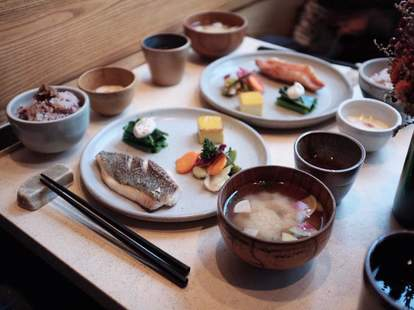 okonomi-brooklyn-breakfast