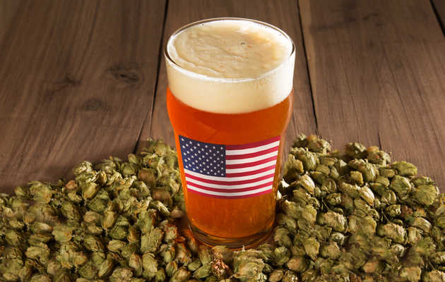 The 25 Essential American IPAs
