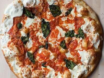 julianas-pizza-nyc