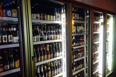 Taste of Tops refrigerators