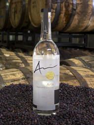 Aria, Aria gin