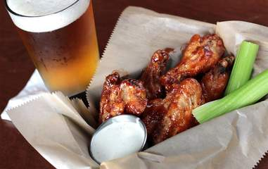 hopcat detroit beer and wings