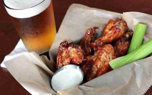 hopcat detroit beer and wings
