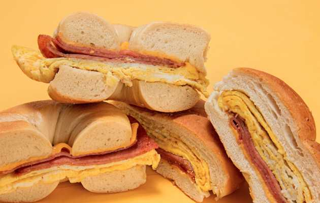 Taylor Ham (or Pork Roll): What the Iconic Meat Means to Jersey