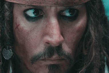 pirates of the caribbean 4 box office