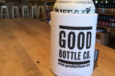 Good Bottle Co. can