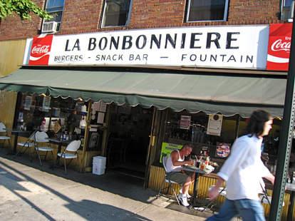 la-bonbonniere-west-village