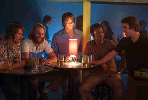 everybody wants some - best movies of 2016