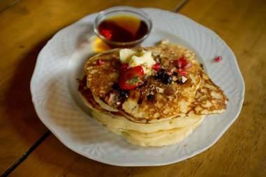 california breakfast slam berlin best brunch
