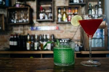 schiller bar berlin best boozy brunch