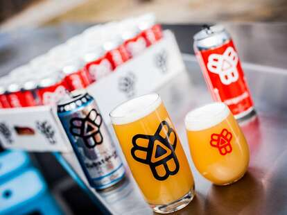 bissell brothers brewing