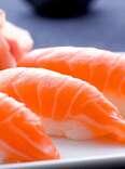New Hama Sushi