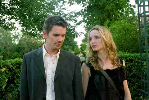 Before Sunset - Best Sequels