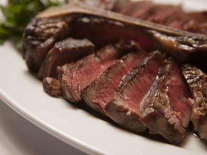 steak new york thrillist Gallaghers