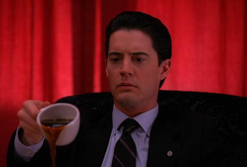 twin peaks revival news