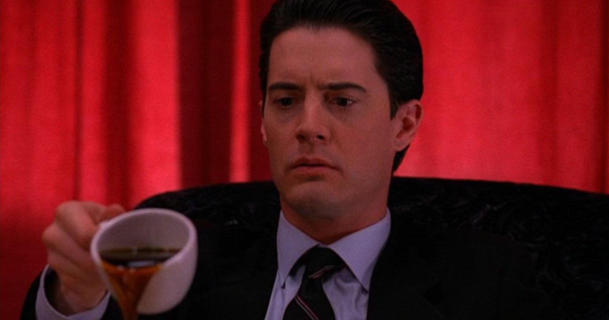Twin Peaks Season 3 David Lynch Showtime Series Spoilers Casting
