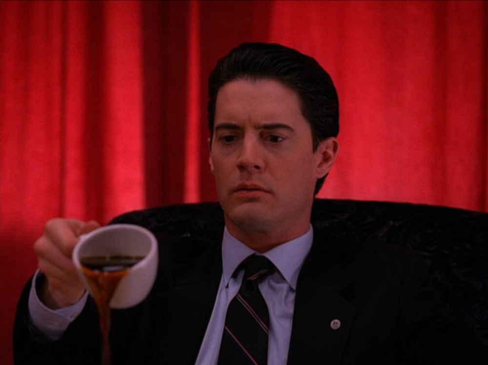 Twin Peaks Season 3   David Lynch Showtime Series Spoilers, Casting    Thrillist
