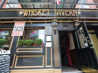 whiskey-tavern