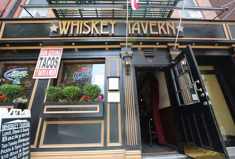 whiskey-tavern