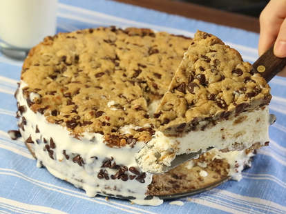 giant cookie chipwich