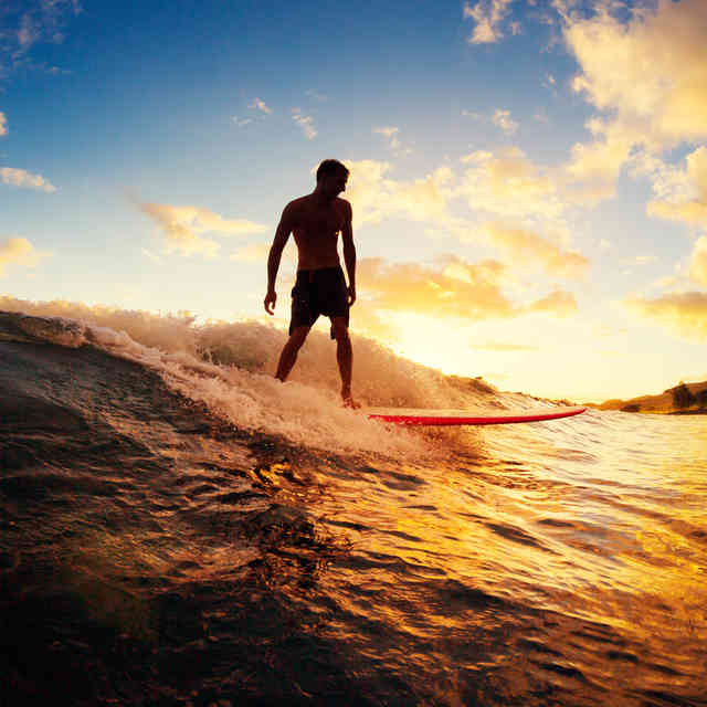 Carlsbad to Point Loma: San Diego\'s Underrated Surf Spots (and How to Find Them)