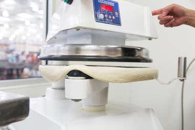costco pizza dough