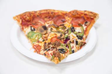 costco combo pizza