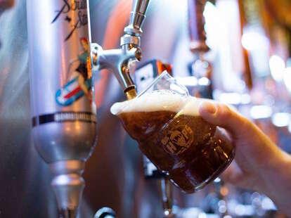 big hops beer bar san antonio