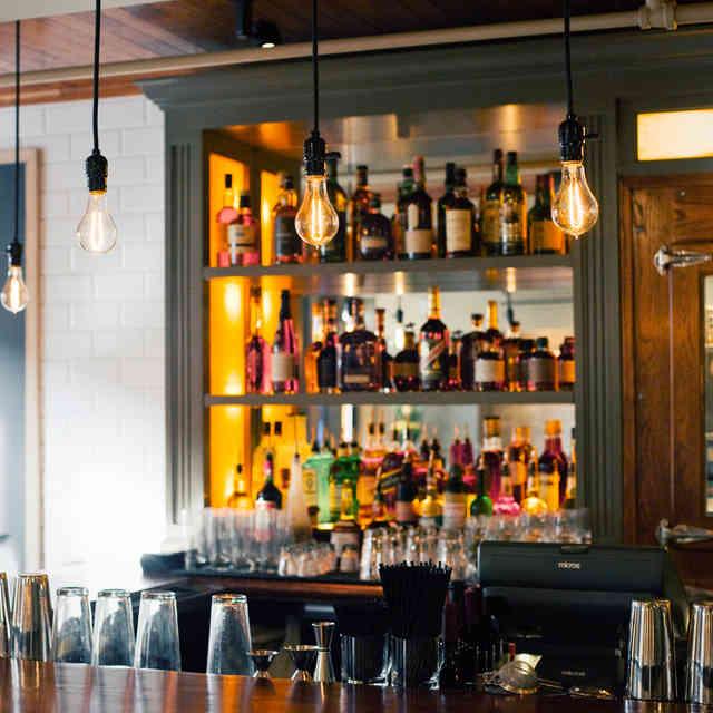 The Best Damn Beer Bars in Boston