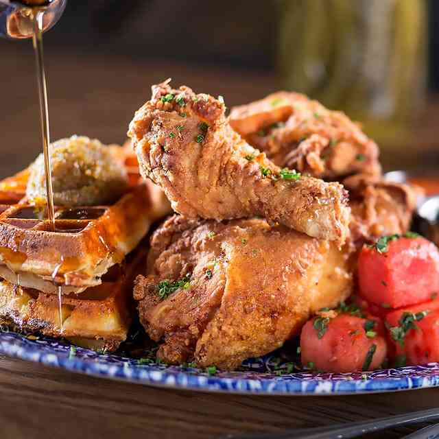 The 14 Best Restaurants in South Beach