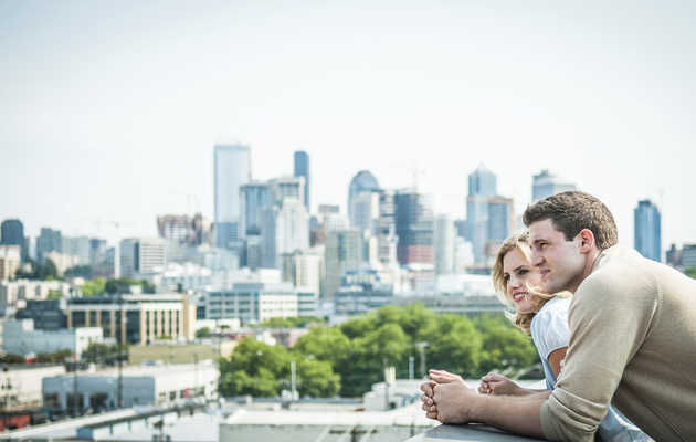 10 Things You Should Know Before Dating Someone From Seattle