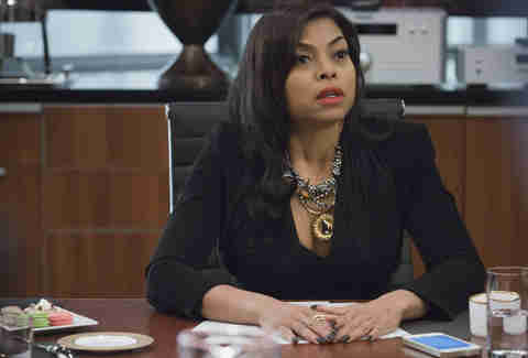 cookie lyon taraji p henson empire