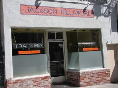 Jackson Fillmore san Francisco thrillist outside building