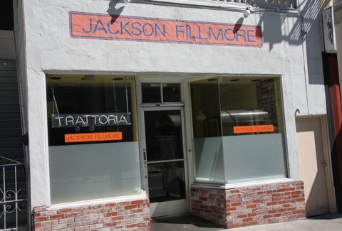 Jackson Fillmore san Francisco thrillist outside building