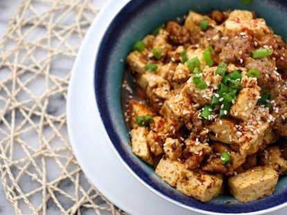 fang chinese food