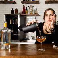 Cocktails on tap: the pros and (minimal) cons of a national booze trend