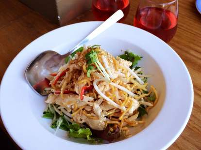 chubby noodle marina