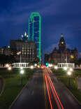 dealey plaza dallas texas avoid tourist traps