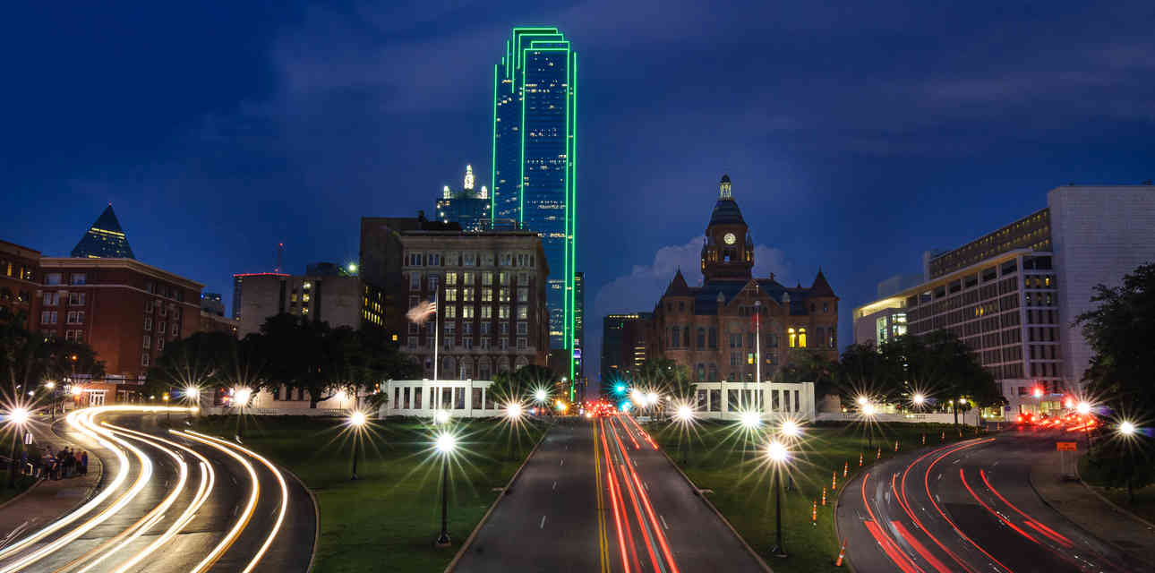 Local-Approved Dallas Spots for Avoiding Tourists